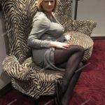 Photo Екатерина