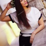 Photo Даша