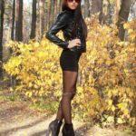 Photo Елена
