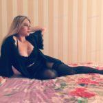 Photo Аня